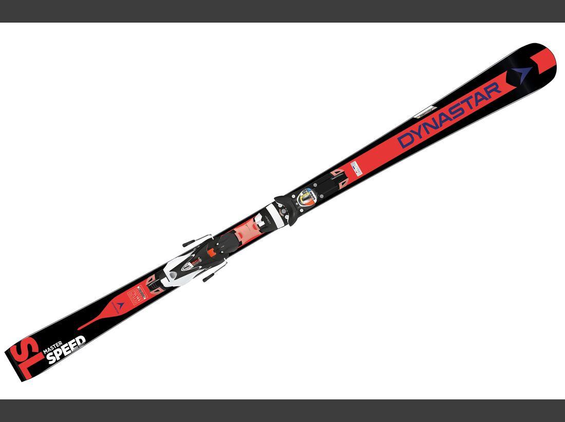 od-2018-slalomcarver-dynastar-speed-master-sl (jpg)