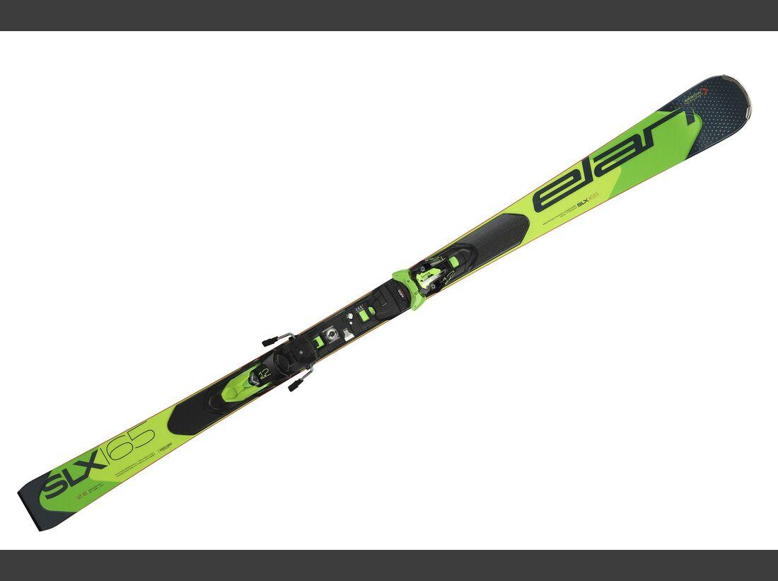 od-2018-slalomcarver-elan-slx-arrow (jpg)