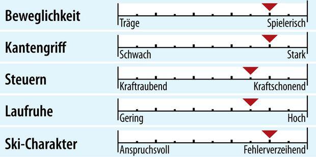 od-2018-slalomcarver-fahreigenschaft-kaestle-rx12-sl (jpg)