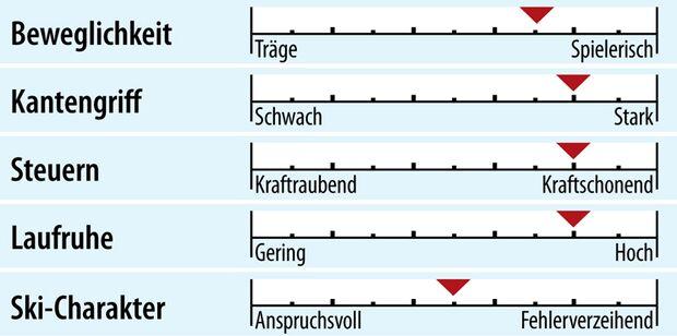 od-2018-slalomcarver-fahreigenschaft-salomon-s-race-rush (jpg)