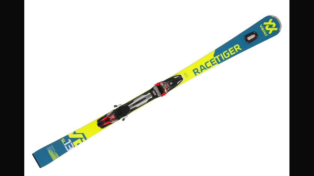 od-2018-slalomcarver-voelkl-racetiger-sl (jpg)
