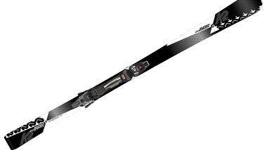 od-2018-sportcarver-k2-super-charger (jpg)