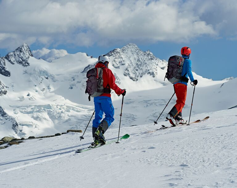 Modelljahr Modelljahr 2019 SkitestTourenski 2019 Outdoor SkitestTourenski Modelljahr Outdoor SkitestTourenski qSzUVMpG