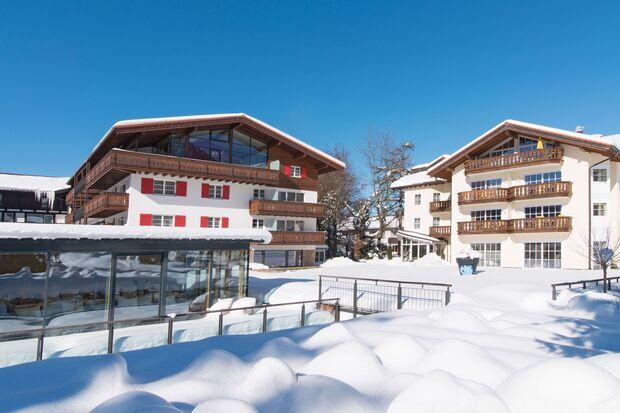 od-2018-wintergewinnspiel-PHF-Parkhotel-Frank-Winter (jpg)