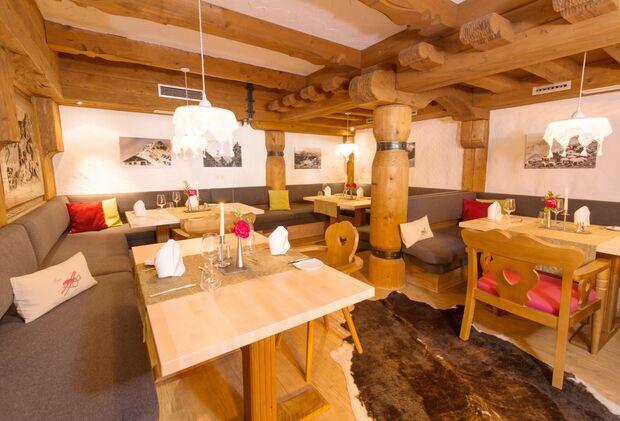 od-2018-wintergewinnspiel-PHF Restaurant (jpg)