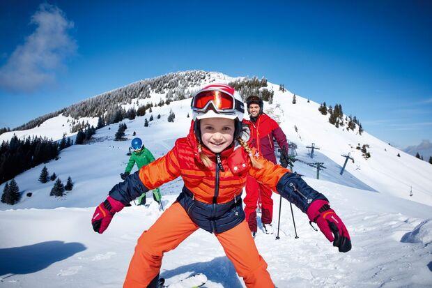 od-2018-wintergewinnspiel-Winter Ski alpin Familie Breitenberg Pfronten 2017 - Allg-u GmbH Christoph Gramann (jpg)