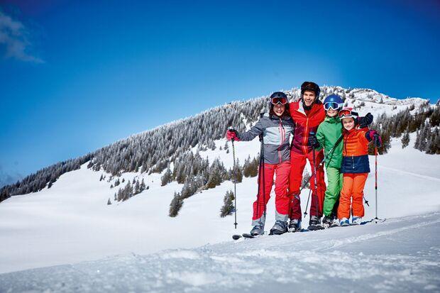 od-2018-wintergewinnspiel-Winter Ski alpin Familie Breitenstein Pfronten 2018 - Allg-u GmbH Christoph Gramann -13 (jpg)