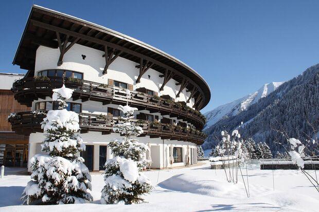 od-2018-wintergewinnspiel-ihk-ifen_hotel_ansicht_winter (jpg)