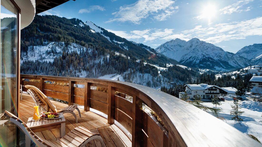 od-2018-wintergewinnspiel-ihk-ifen_hotel_balkon (jpg)