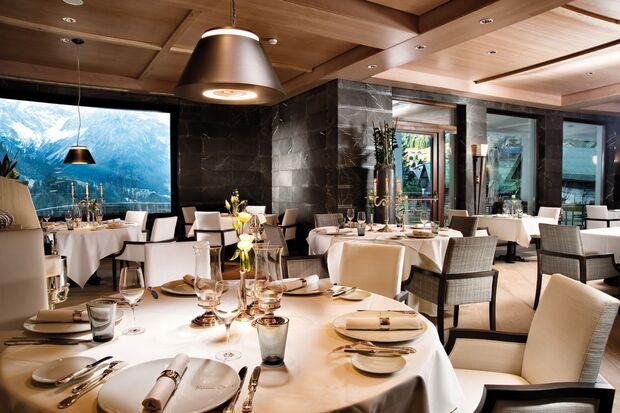 od-2018-wintergewinnspiel-ihk-ifen_hotel_restaurant (jpg)