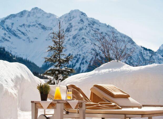 od-2018-wintergewinnspiel-ihk-ifen_hotel_terrasse (jpg)