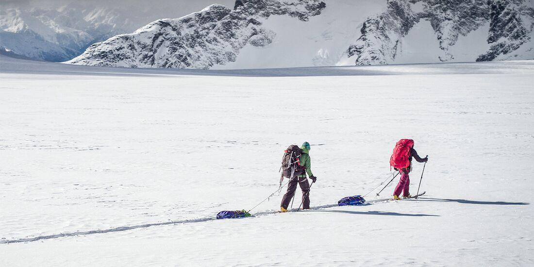 od 2019 This Mountain Life - Film mountainlife Kino