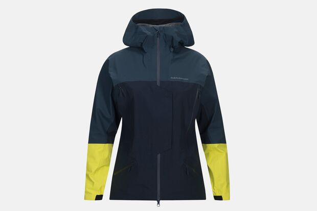 od-2019-advertorial-PEAK-PERFORMANCE-regenjacke-women-2 (jpg)