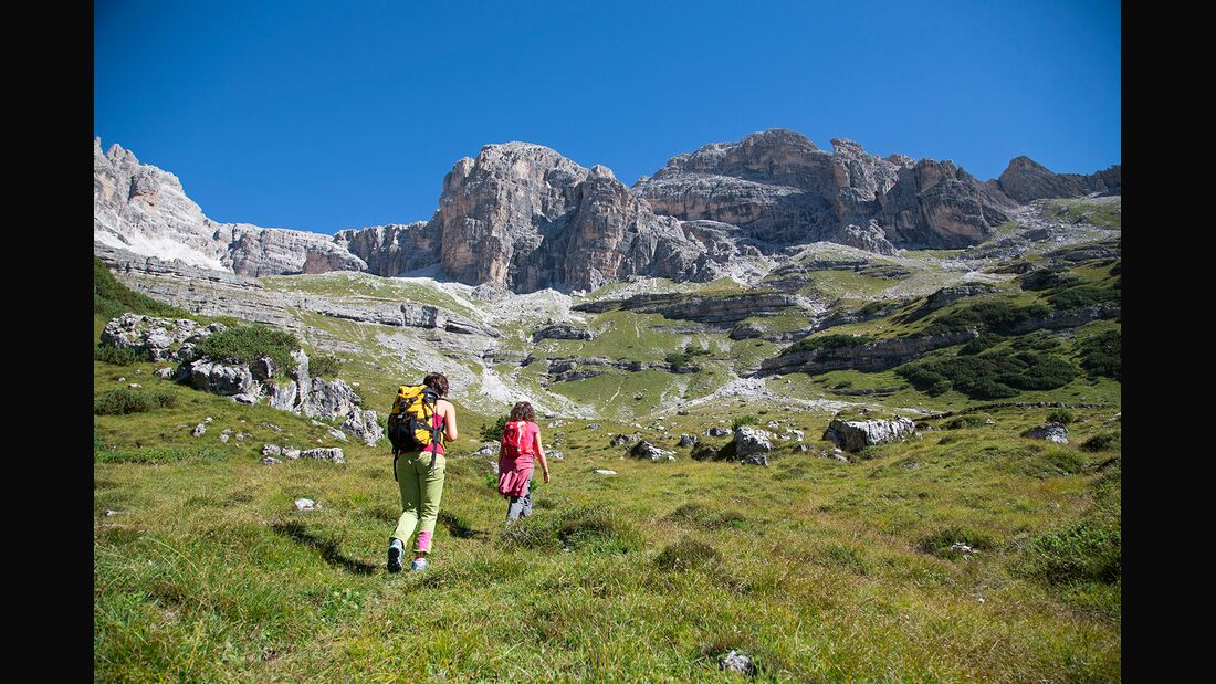 od-2019-advertorial-trentino-wandern (jpg)