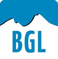 od-2019-apps-logo-BGL (jpg)