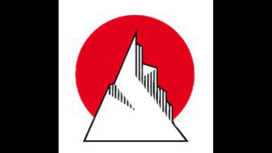 od-2019-apps-logo-Rother (jpg)