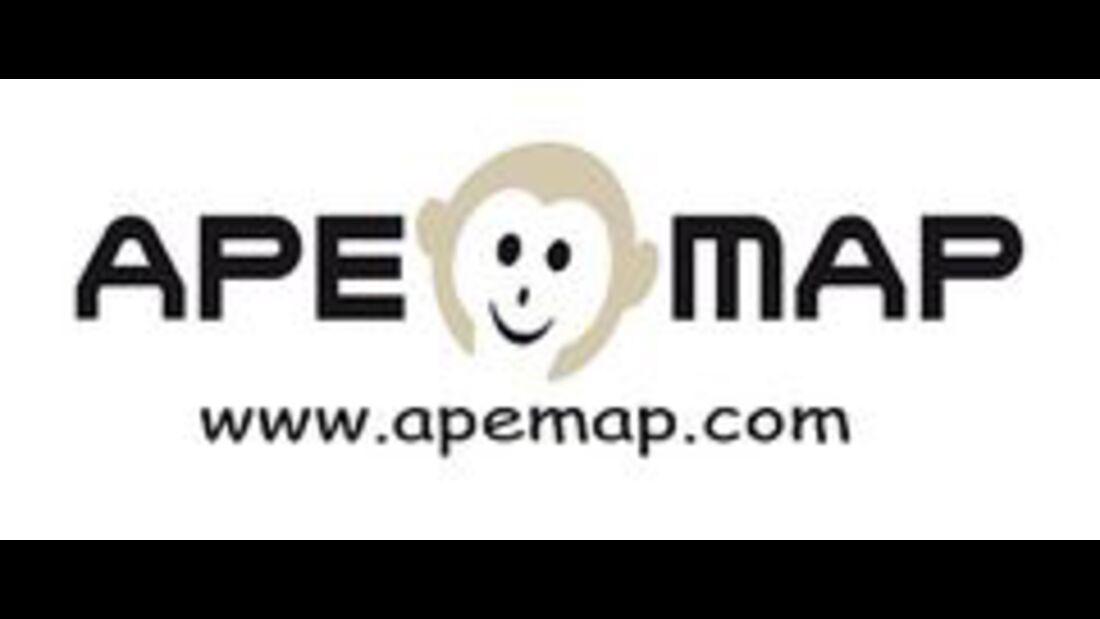 od-2019-apps-logo-apemap (jpg)