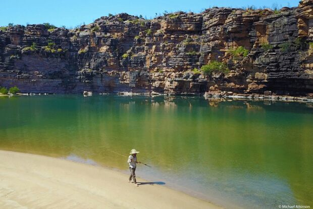 od-2019-banff-filmfestival-surviving-the-outback-michael-atkinson (jpg)