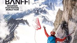 od-2019-banff-filmfestival-world tour plakat aufmacher (jpg)