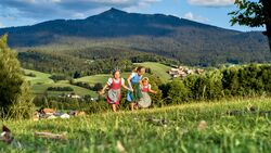 od-2019-bayern-family-bayerischer-wald-Felgenhauer,-woidlife-photography-2 (jpg)
