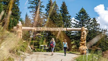 od-2019-bayern-family-holzgeisterweg1-ruhpolding-tourismus(pg)