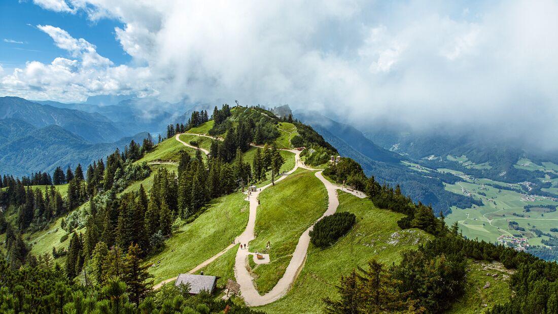 od-2019-bayern-family-holzgeisterweg3-mit-TEASER-ruhpolding-tourismus(jpg)