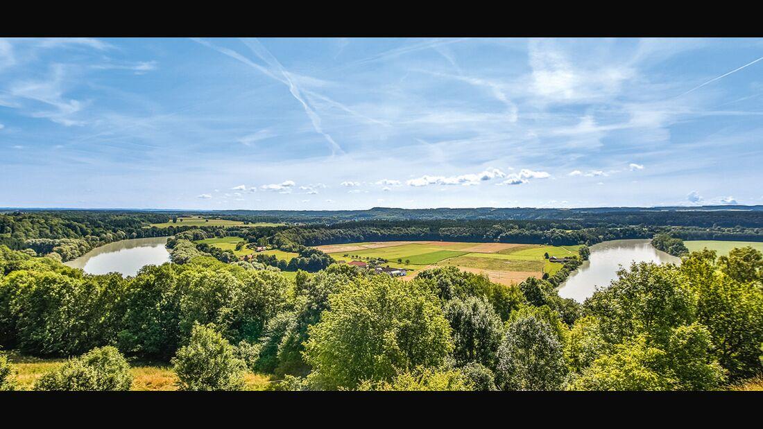 od-2019-bayern-family-landschaft-stampfl-kloster-au5-mit-TEASER-inn-salzach-tourismus(jpg)
