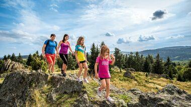 od-2019-bayern-family-oberpfaelzer-wald-mit-TEASER-familienwandern-tourismuszentrum-oberpfaelzer-wald(jpg)