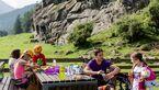 od-2019-climbers-paradise-tirol-4 (jpg)