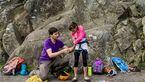 od-2019-climbers-paradise-tirol-5 (jpg)