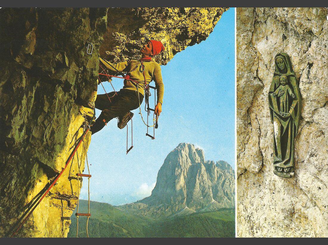 od-2019-dolomiten-jubilaeum-1961-Langkofel-groeden-Madonnastatue-c-Dolomites-Val-Gardena (jpg)