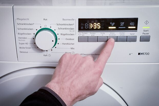 od-2019-gore-tex-waschmaschine (jpg)