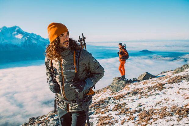 od-2019-ispo-columbia-daunenjacke-TK_Alaska (jpg)