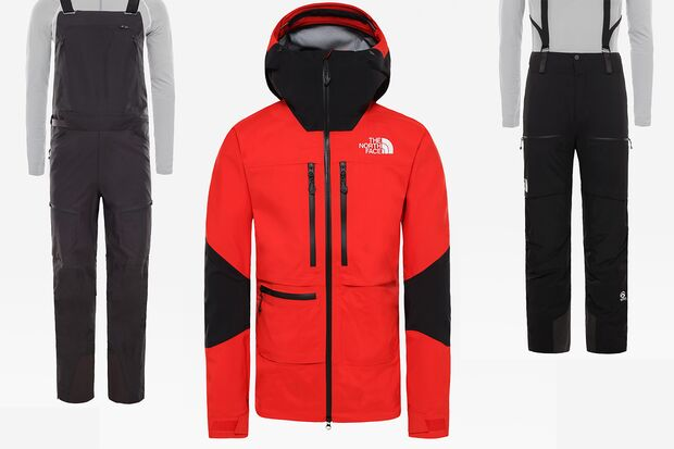 od-2019-ispo-northface-l5-summitseries-futurelight (jpg)
