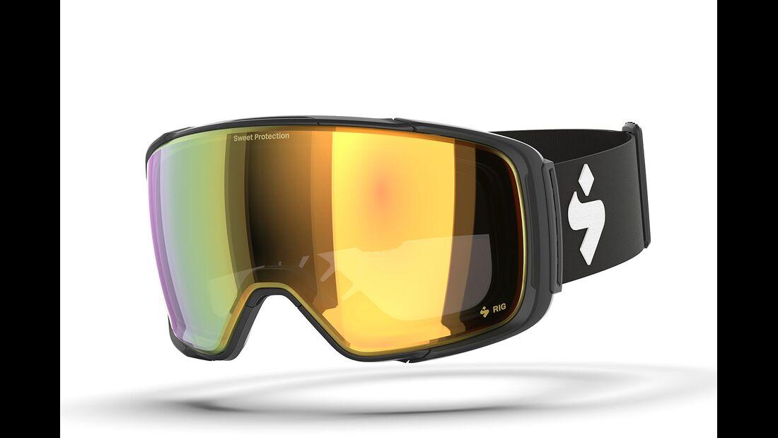 od-2019-ispo-sweetprotection-goggles-skibrille-interstellar (jpg)