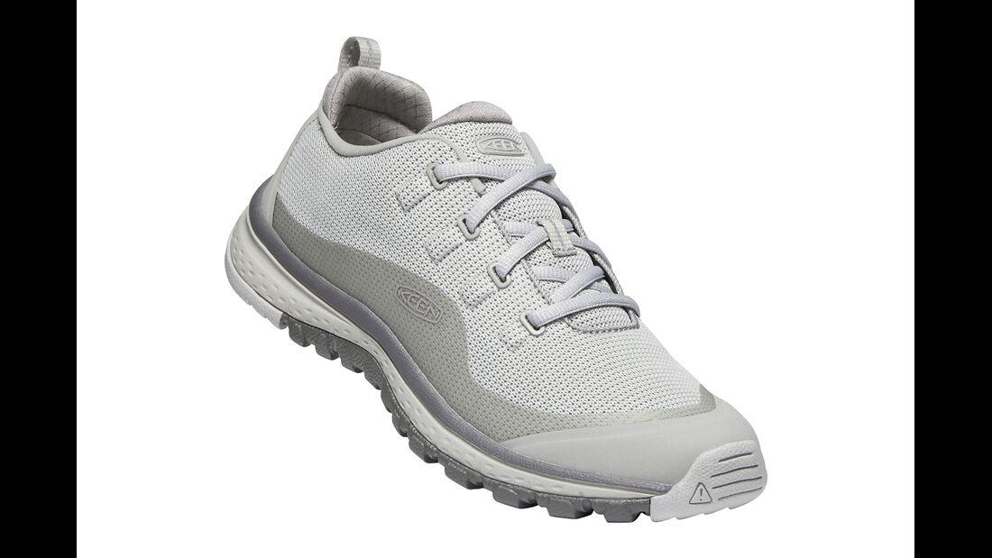 od-2019-keen-Terradora Sneaker