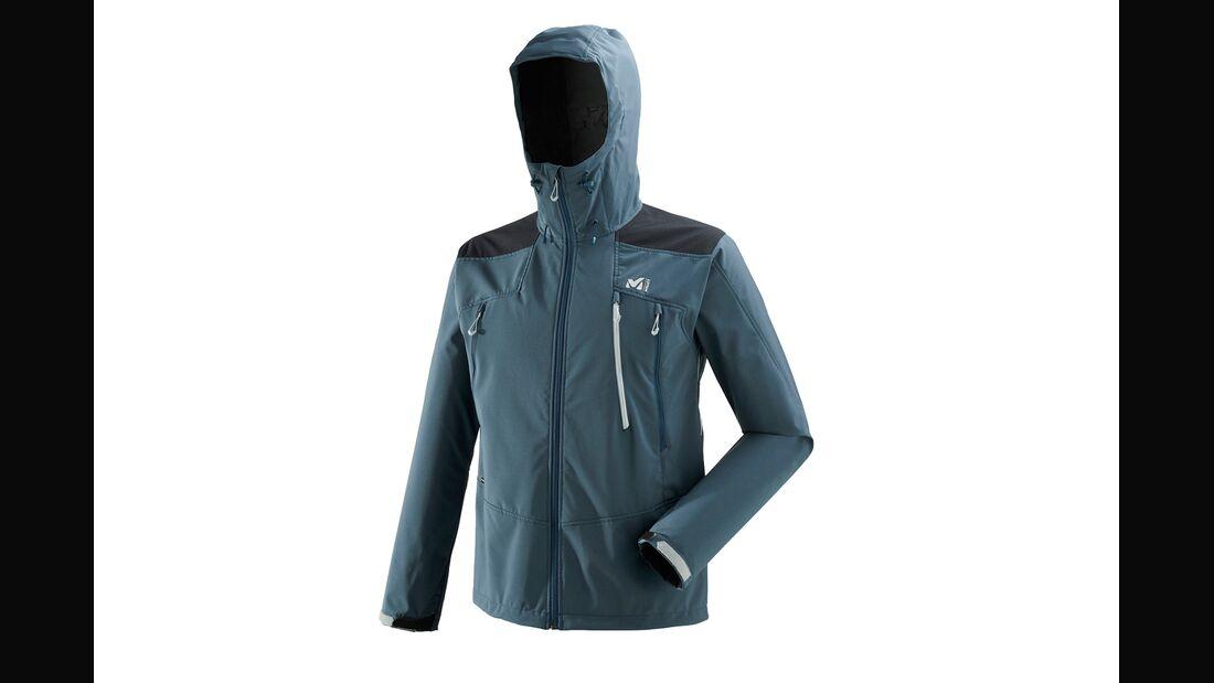 od-2019-softshelltest-millet-k-shield-hoodie-softshelljacke (jpg)