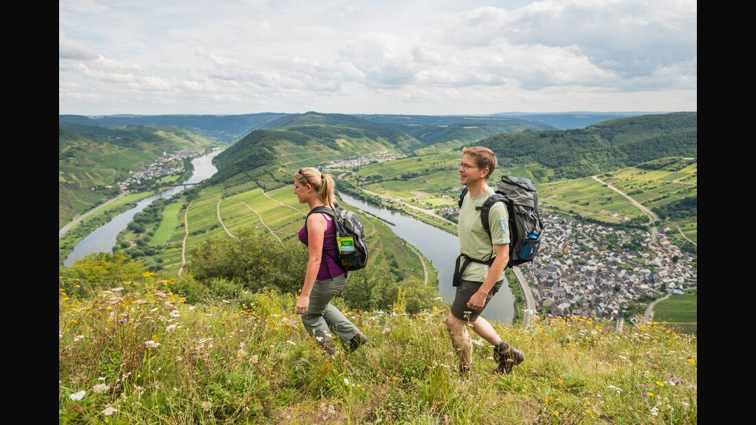 od-RPT-Wanderwunder-2012-Moselsteig-126-Calmont-Gipfelkreuz-Br (jpg)