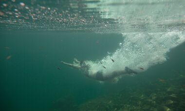 od-advertorial-2014-keen-clearwater-2b (jpg) schwimmen tauchen wassersport