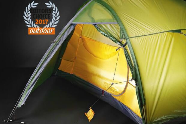 od-editorschoice-2017-best-of-test-exped-orion-2-ul aufmacher (jpg)