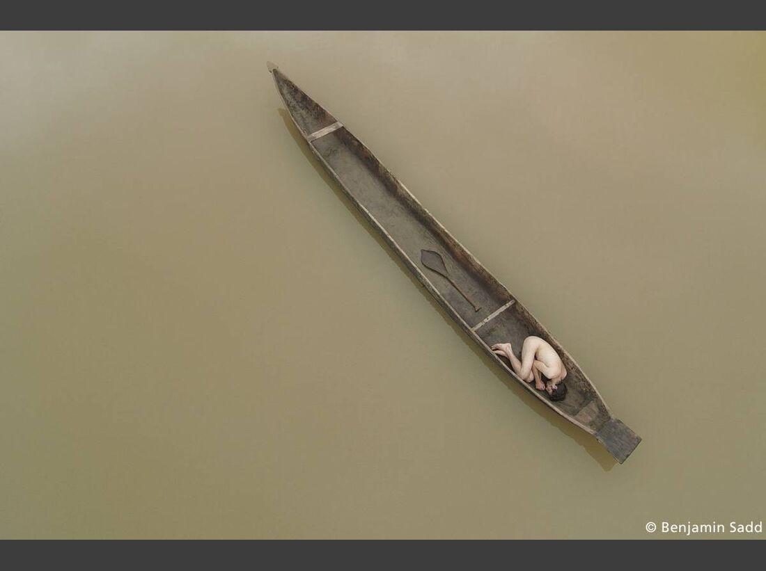 od-eoft-1718-dug-out-benjamin-sadd-01 (jpg)