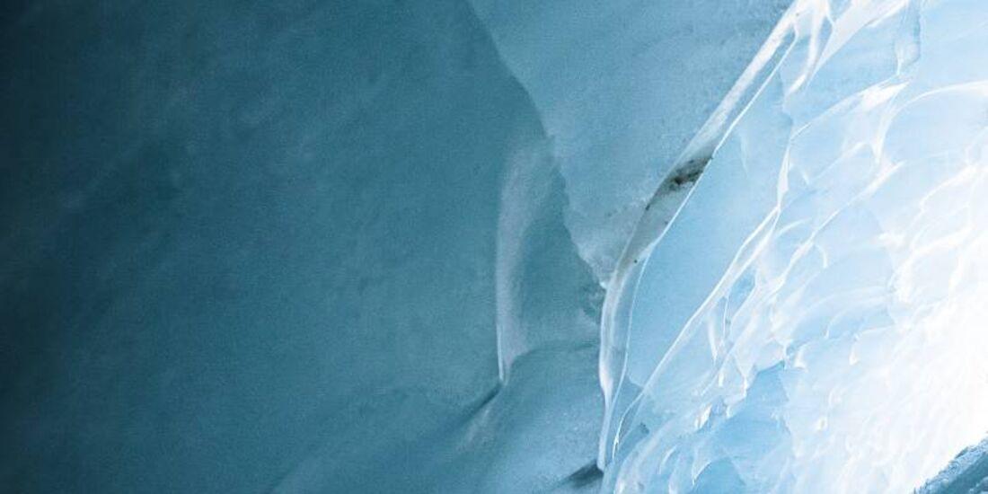 od-eoft-1718-ice-call-fabian-bodet-02 (jpg)