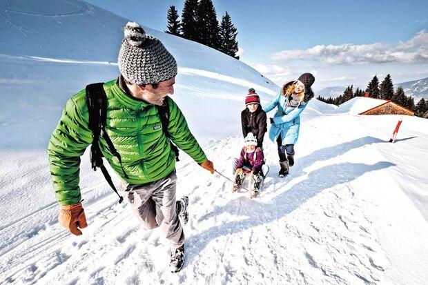 od-familien-winterwochenende-allgaeu-gewinnspiel-allgaeu-gmbh-01 (jpg)