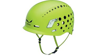 od-family-2015-equipment-salewa-duro aufmacher kids kinderausrüstung(jpg)