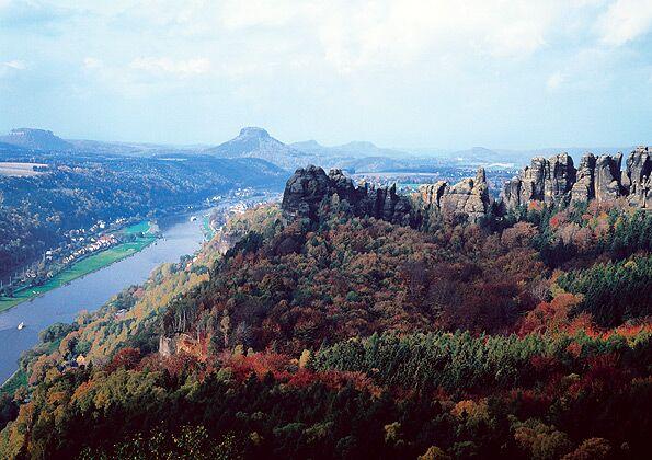 od_fernwanderwege_FrankRichter_TourismusverbandSaechsischeSchweizeV (jpg)