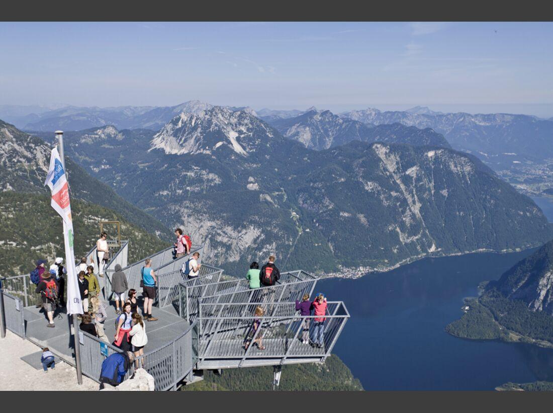 od-five-fingers-skywalk-dachstein-salzkammergut-leo-himsl (jpg)