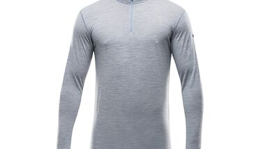 od-funktionswaesche-devold-breeze-half-zip-men (jpg)