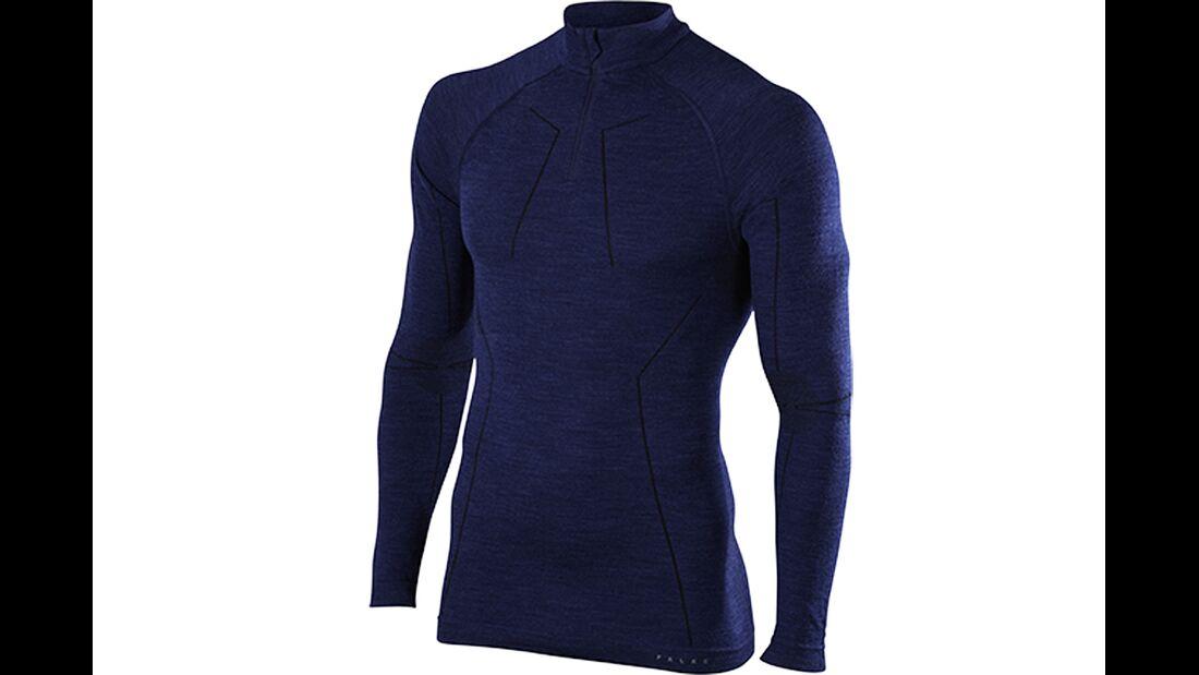 od-funktionswaesche-falke-wooltech-ess-zip-shirt-men (jpg)