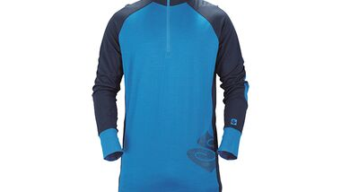 od-funktionswaesche-sweet-protect-alpine-halfzip-men-175-200 (jpg)