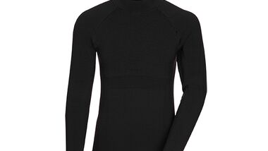 od-funktionswaesche-vaude-seamless-ls-shirt-men (jpg)